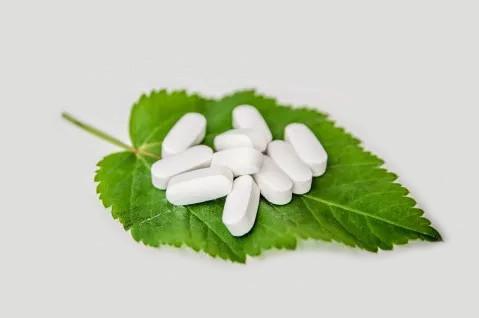 BOALA LYME – tratament clasic și naturist – Centrul Medical Sanatatea